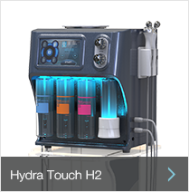 Hydratouch H2