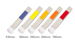 5 Type Filters