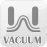 Stable vacuum technology